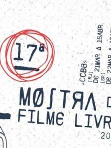 21/03 à 15/04: Mostra do Filme Livre 2018