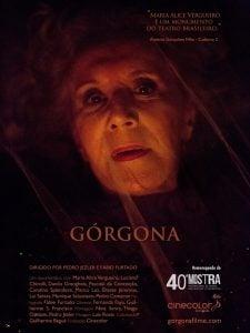 Crítica: Górgona