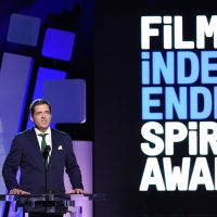 Independent Spirit Awards 2018: Nomeados e Vencedores