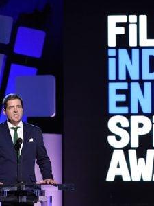 Independent Spirit Awards 2018: Nomeados e Vencedores