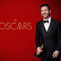 Oscar 2018: Os Vencedores