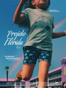 Crítica: Projeto Flórida