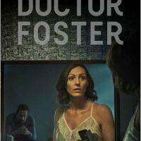 Crítica Séries: Doctor Foster