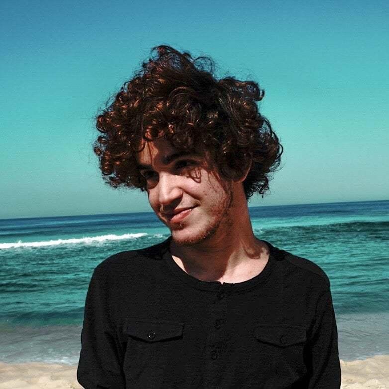 Gabriel Silveira