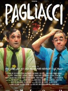 Crítica: Pagliacci