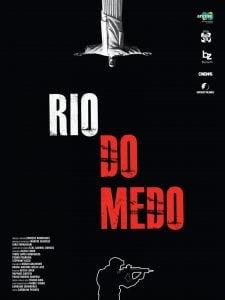 Crítica: Rio do Medo