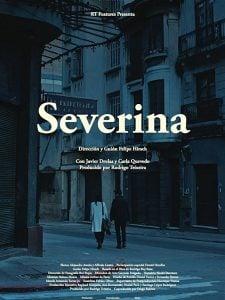 Crítica: Severina