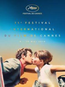 Festival de Cannes 2018: A Cobertura Crítica