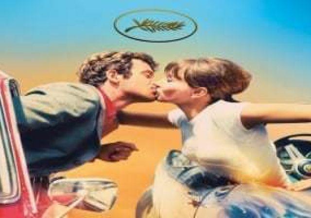 Festival de Cannes 2018: Balanço, Notas e Prêmio Vertentes do Cinema
