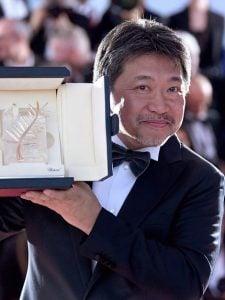 Festival de Cannes 2018: Lista Completa dos Premiados
