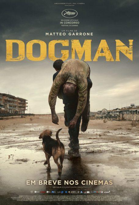 Crítica: Dogman