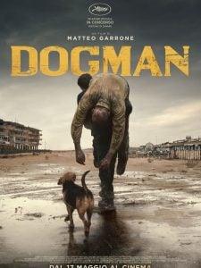 Cannes 2018: Dogman