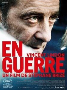 Cannes 2018: En Guerre