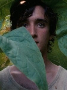 Cannes 2018: Lazzaro Felice
