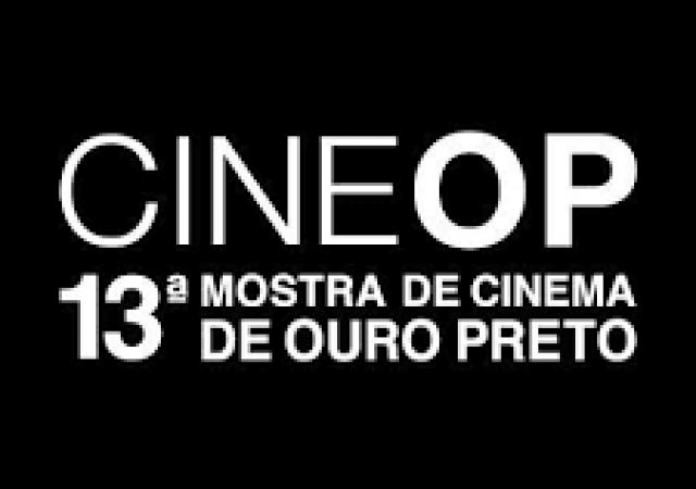 Mostra de Cinema de Ouro Preto 2018: A Cobertura