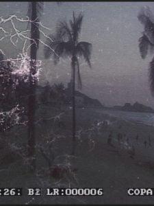 Mostra de Cinema de Ouro Preto 2018: Panorama Final