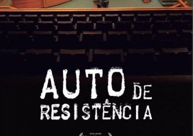 Crítica: Auto de Resistência