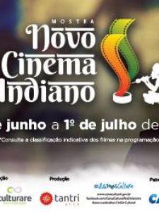 19/06 à 01/07: Mostra Novo Cinema Indiano 2018