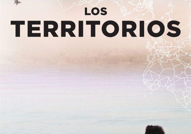 Crítica: Los Territorios
