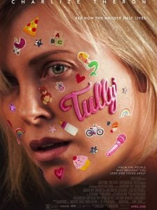 Crítica: Tully