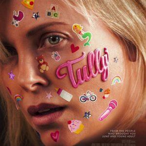Crítica: Tully