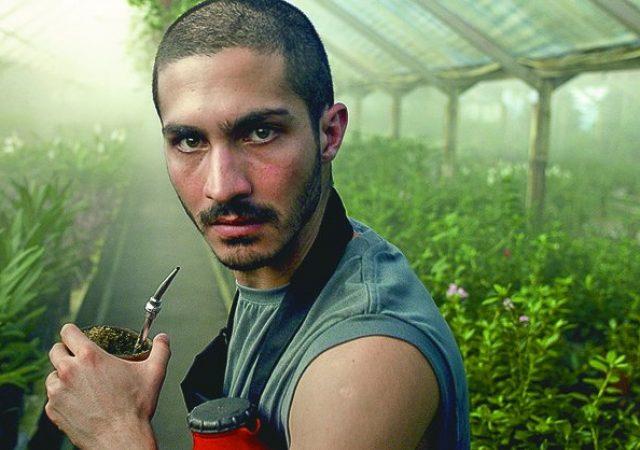 10 Filmes na Netflix que ganharam nossa cotação máxima
