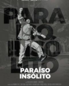 Paraiso Insolito