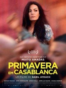 Crítica: Primavera em Casablanca