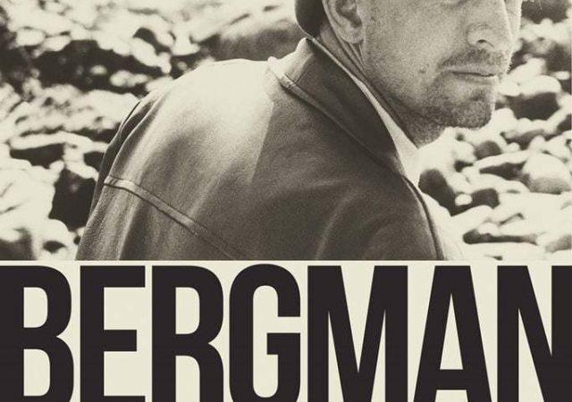 Crítica: Bergman – 100 Anos