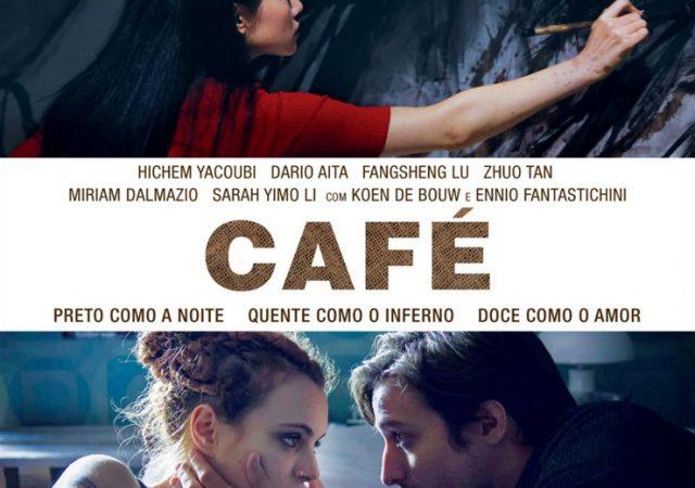 Crítica: Café