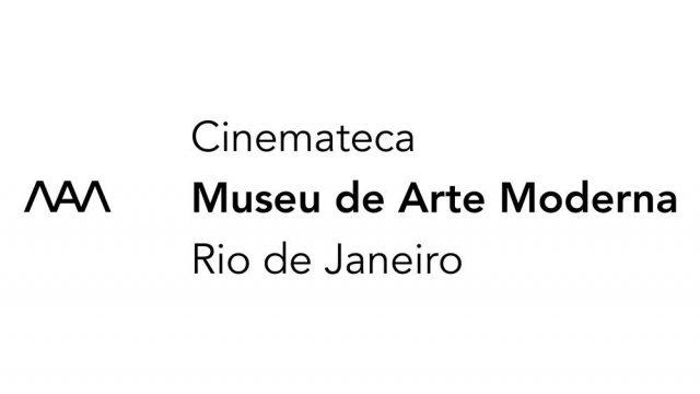 02/08 à 29/08: Programação Agosto 2018: Cinemateca do MAM RJ