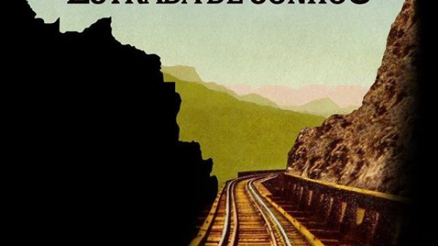 Crítica: Estrada de Sonhos
