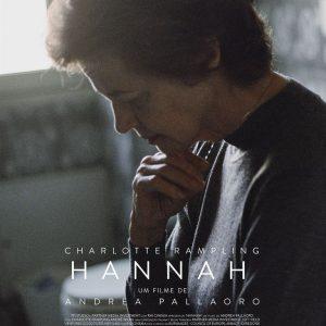 Crítica: Hannah