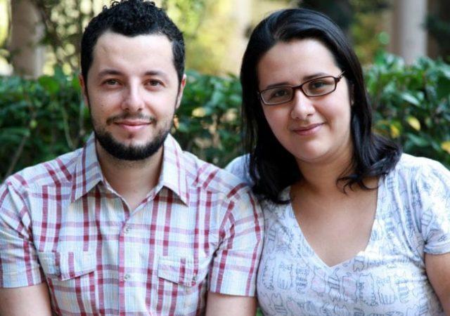 Especial Críticas: Diretores Marco Dutra e Juliana Rojas