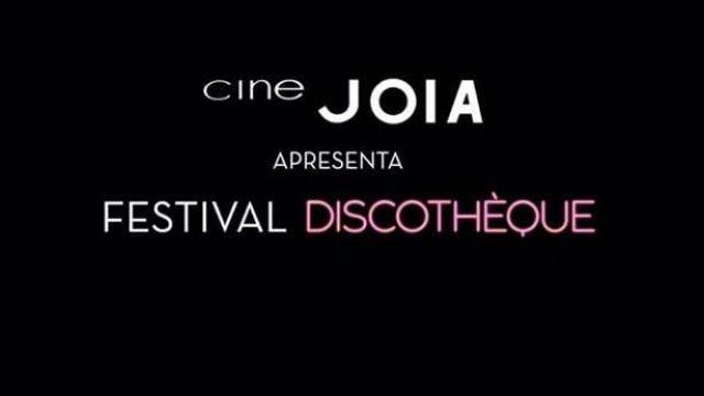 27/08 à 30/08: RJ: Festivel Discothèque