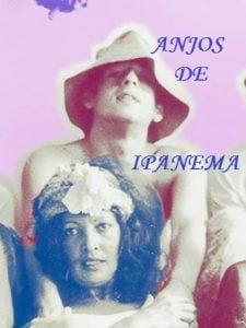 Crítica: Anjos de Ipanema