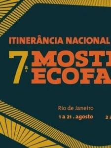 01 à 13/08: RJ: Mostra Ecofalante de Cinema Ambiental 2018