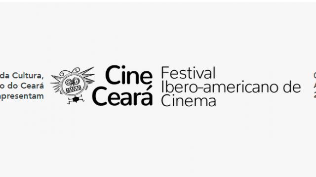 Cine Ceará 2018: Dia Zero: Apresentando as Prévias