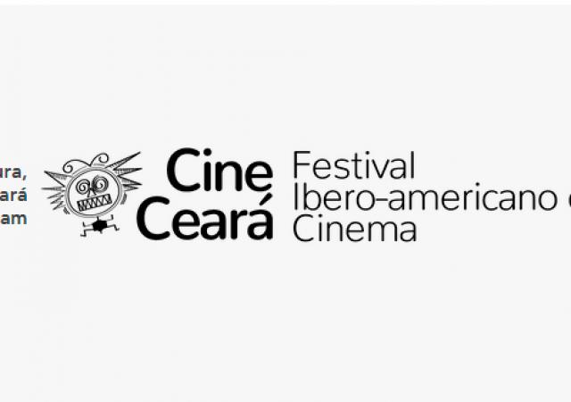 Cine Ceará 2018: Cobertura Diária Aqui