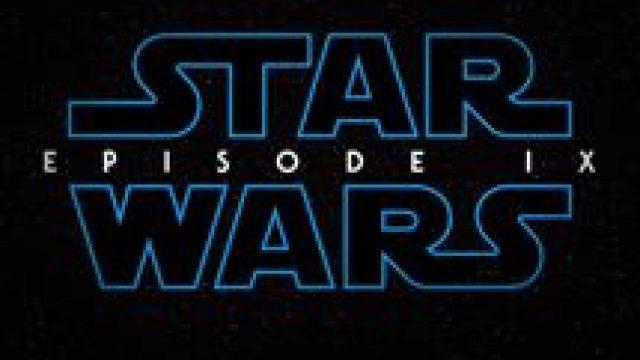 """Elenco de """"Star Wars: Episódio IX"""" é anunciado"""