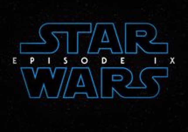 "Elenco de ""Star Wars: Episódio IX"" é anunciado"