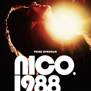 Crítica: Nico, 1988