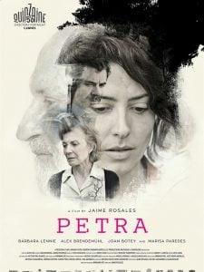 Crítica: Petra