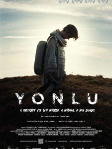 Crítica: Yonlu