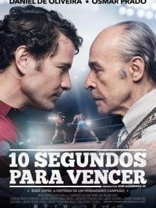 Crítica: 10 Segundos Para Vencer