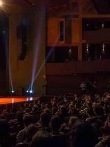 CineBH 2018: Último Dia e Encerramento