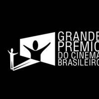 Grande Prêmio do Cinema Brasileiro 2018: Os Vencedores