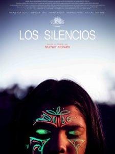 Crítica: Los Silencios