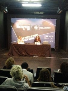 CineBH 2018: O Quarto Dia