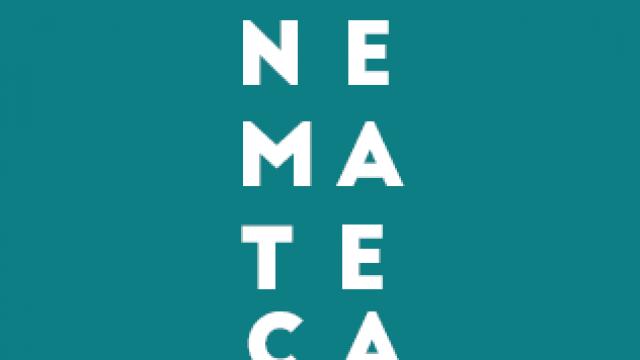 02/01 à 31/01: Cinemateca do MAM RJ: Janeiro 2019